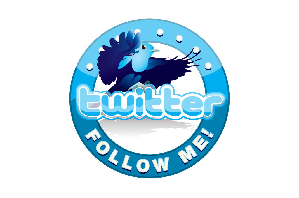 Entrepreneurs-To-Follow-on-Twitter