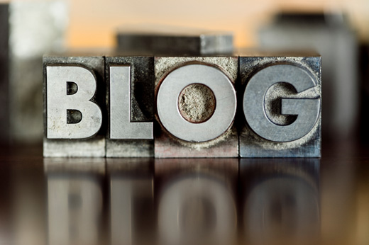 Benefits-of-Blogging