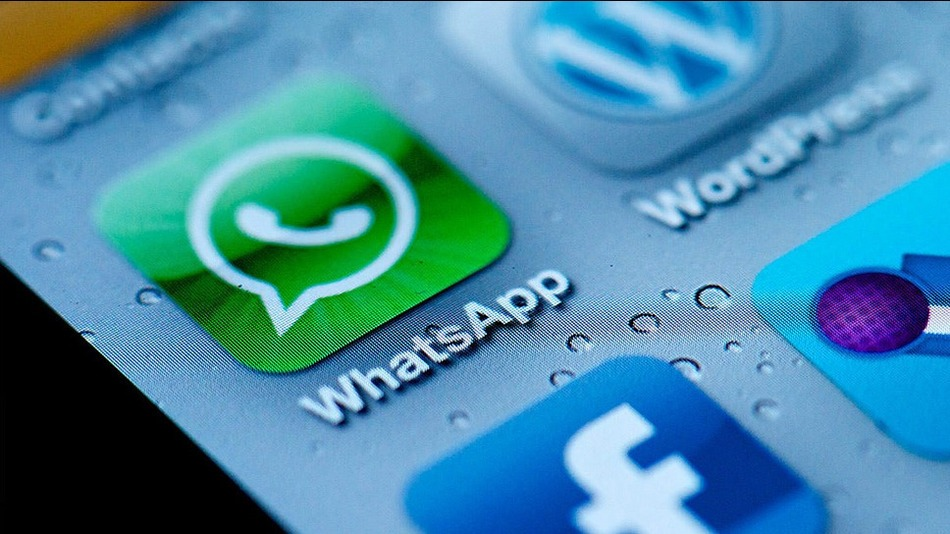 What Entrepreneurs Can Learn From WhatsApps $19 Billion Acquisition