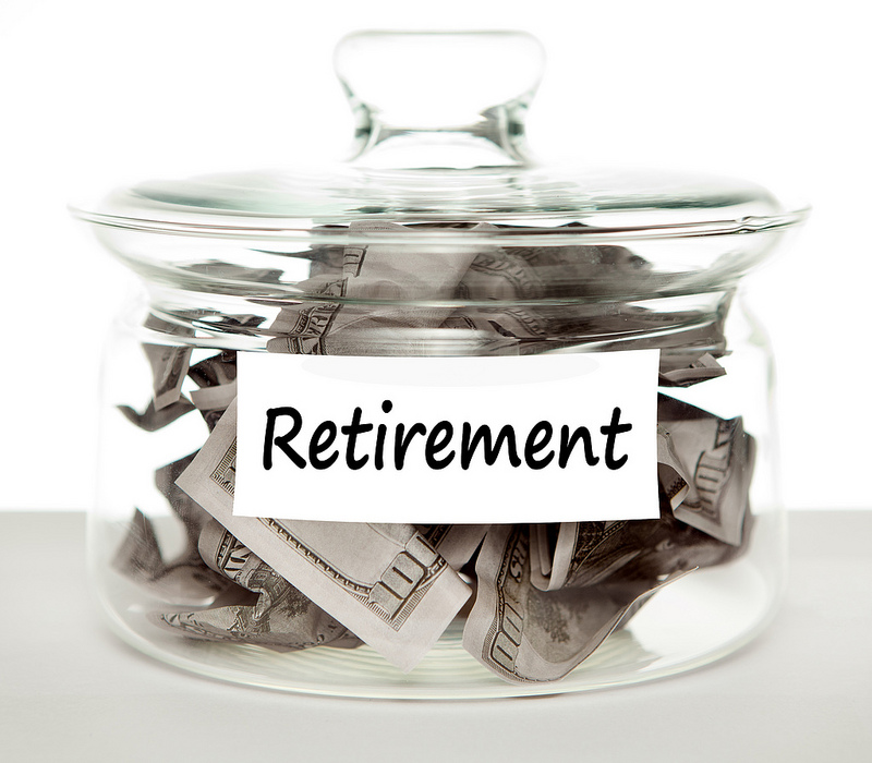 5 Choices You Must Make Now If You Want To Retire A Millionaire