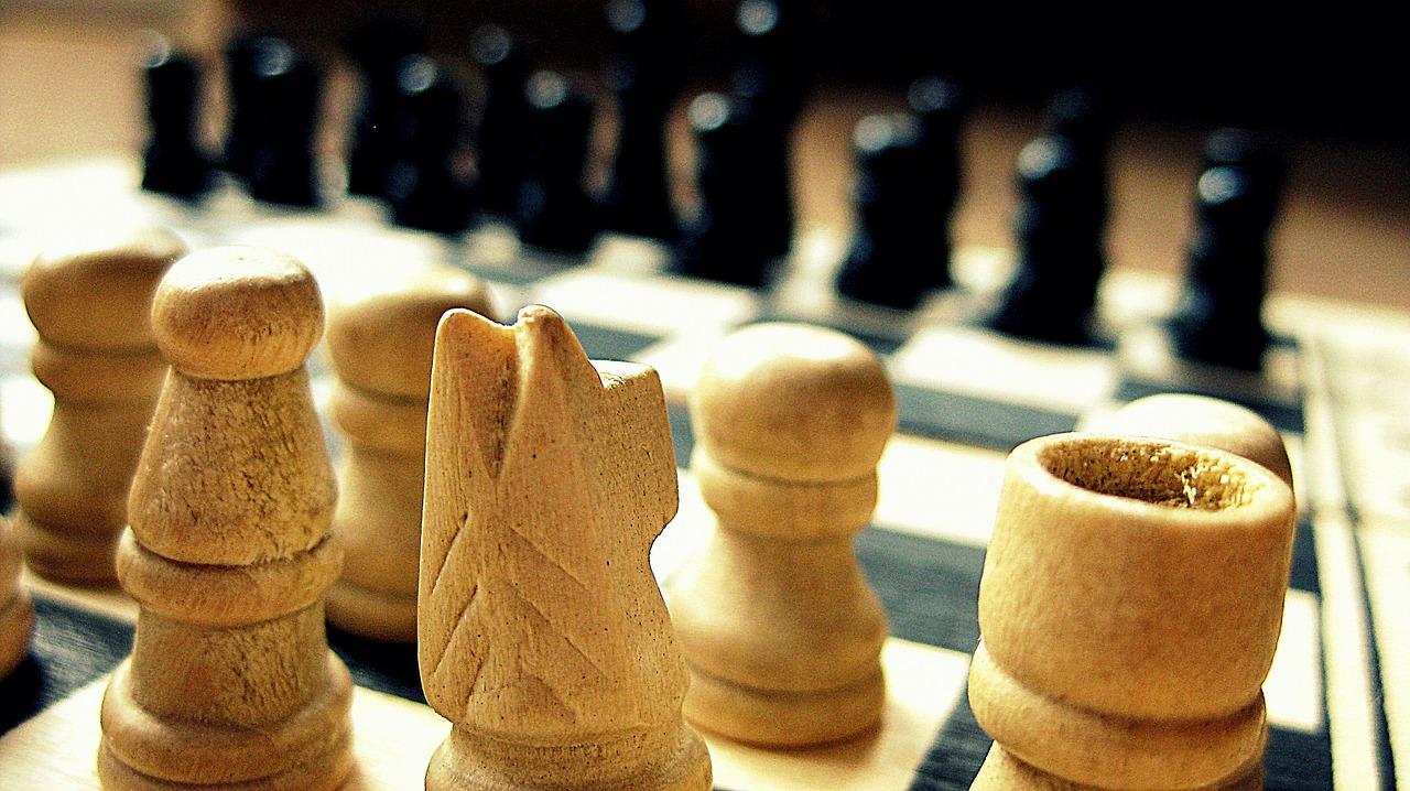 chess-424549_1280