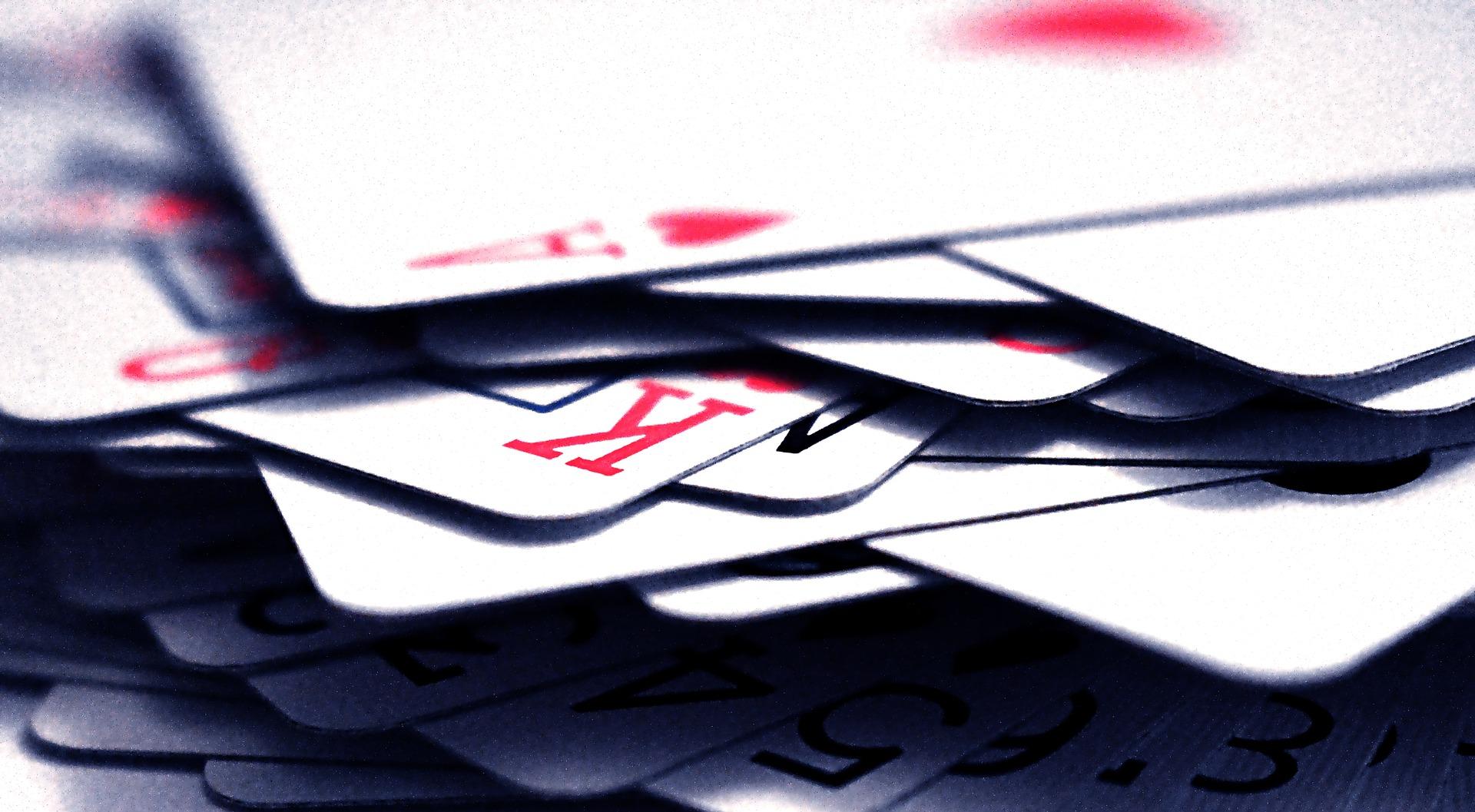 poker-686981_1920