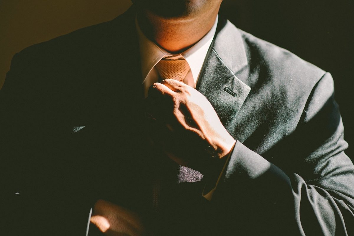 5 Steps You Must Take To Successfully Quit Your Job To Start Your
