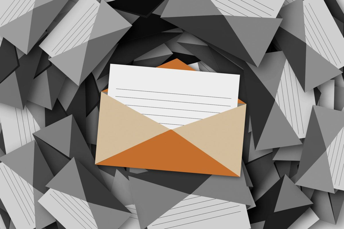 10 Tips For Building Email Marketing Lists That Actually Work
