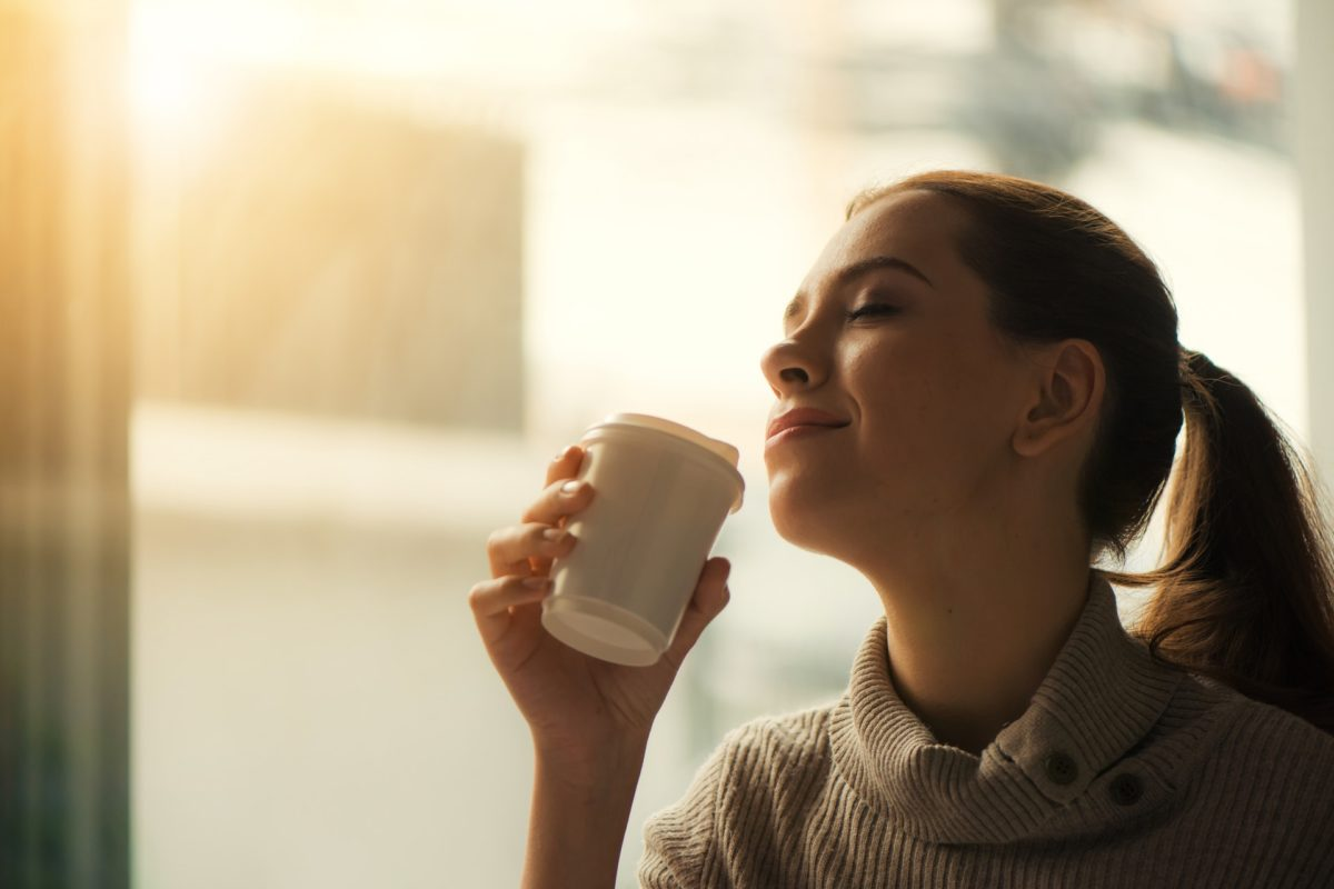 8 Steps For Attracting The Life You Want