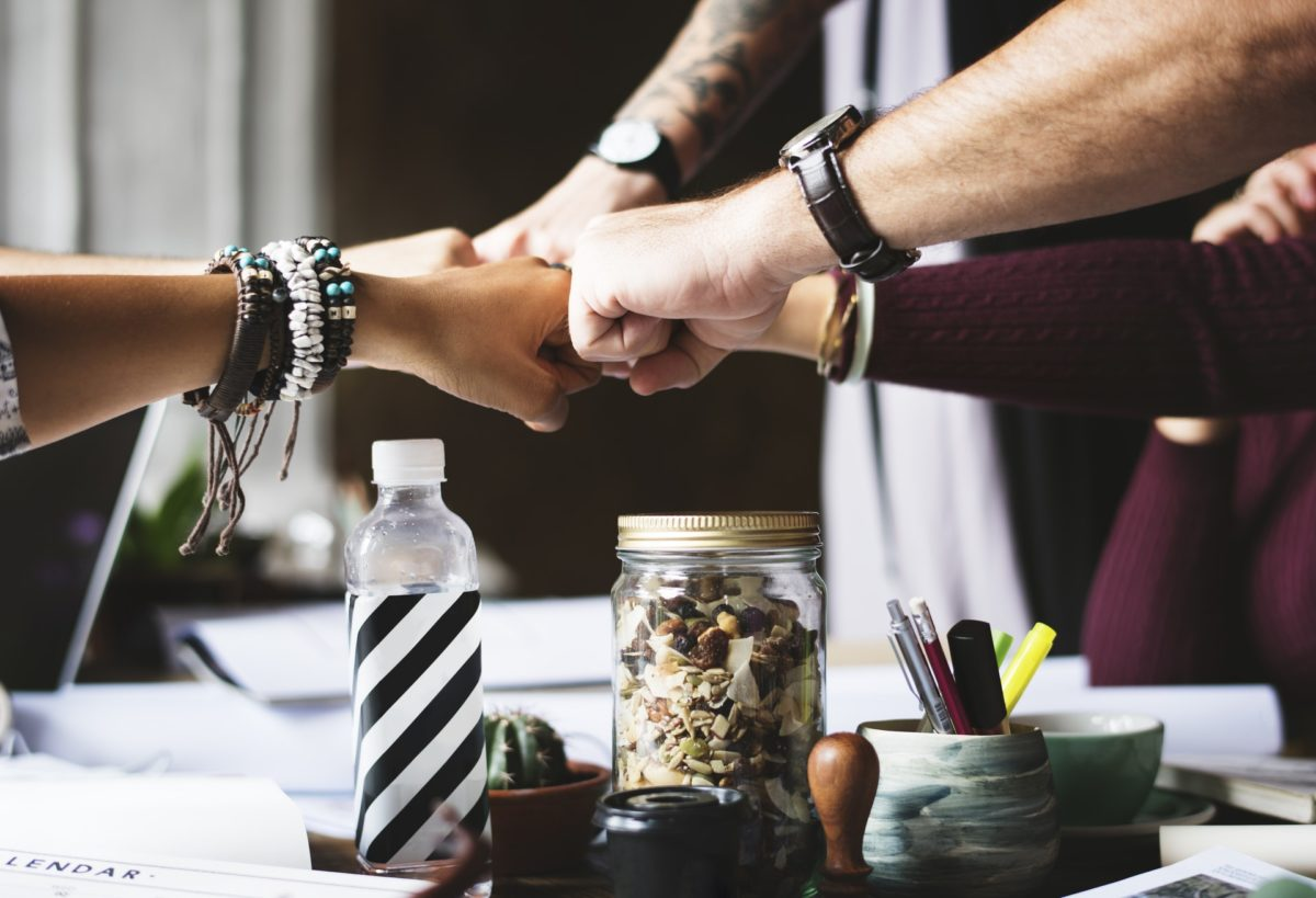 6 Tasks You Should Highly Consider Allowing Someone Else To Do