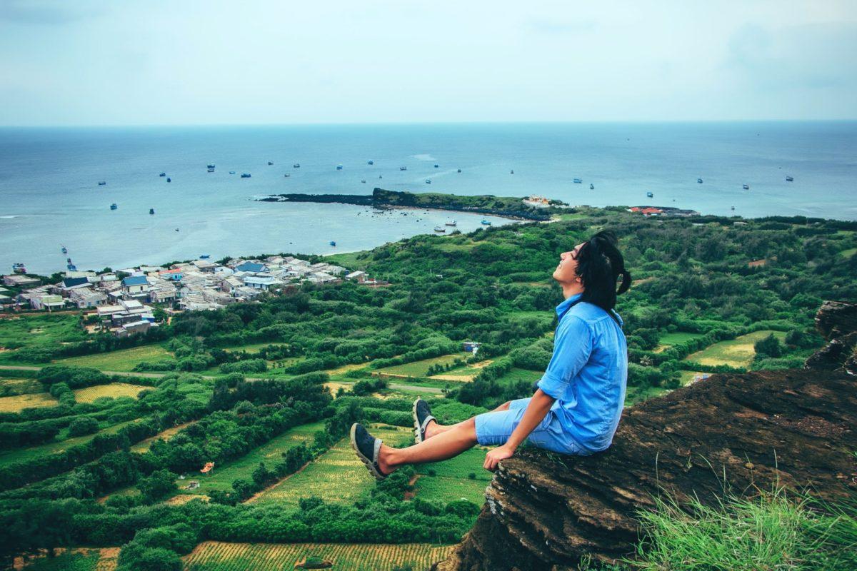 8 Powerful Tips For Work-Life Balance